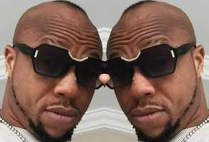 charles-okocha-igwe-2pac-current-net-worth