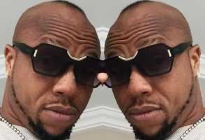 charles-okocha-igwe-2pac-current-net-worth
