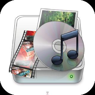 تحميل برنامج فورمات فاكتوري Format Factory محول الصيغ والفيديوهات