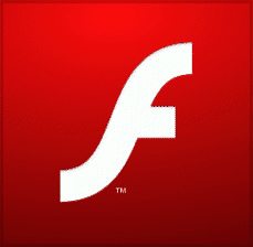 Adobe Flash Player (IE, AOL) 19.0.0.115 Beta 18.0.0.209