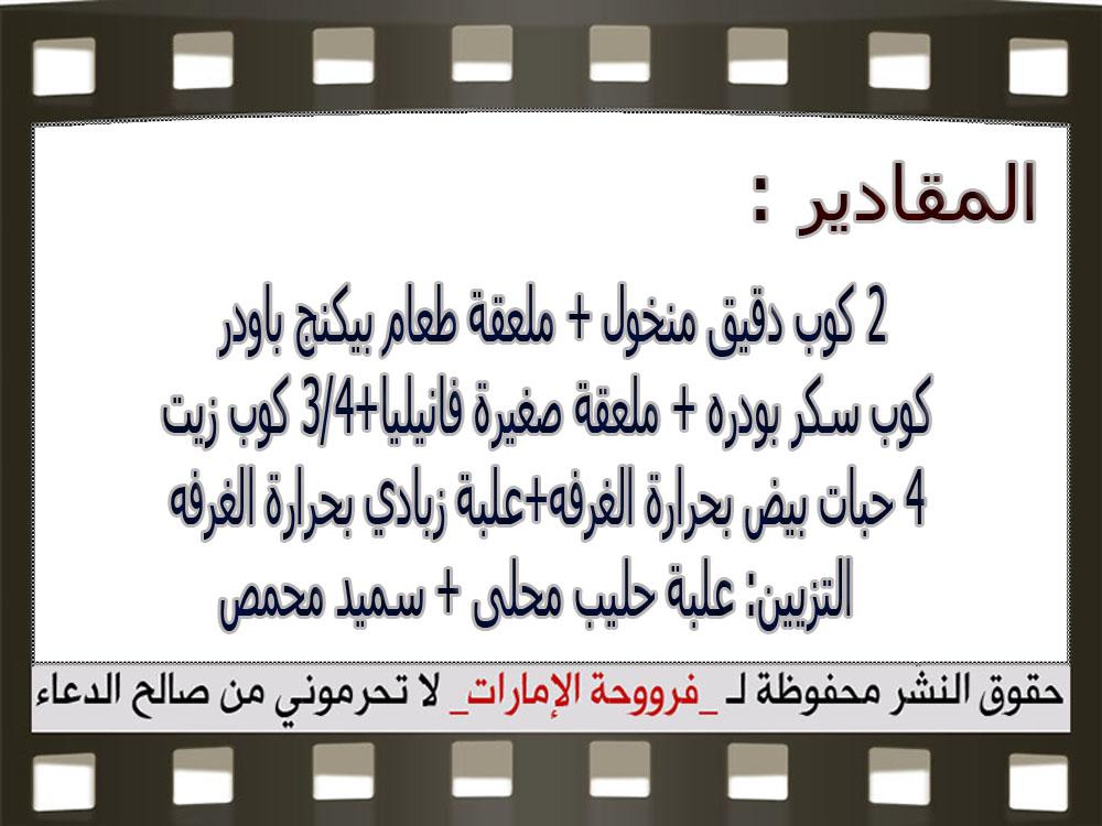 https://1.bp.blogspot.com/-Xf5uUvwO4dw/Wk5AqY6ClRI/AAAAAAAAnfM/rQ800l_eQT4QUf444mOeE0x3nwLQ1T6UACLcBGAs/s1600/2.jpg