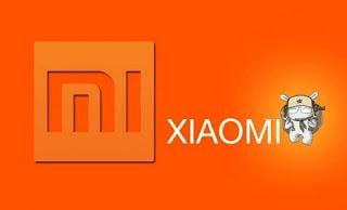 (News) Kekurangan dan Kelebihan Produk Xiaomi