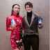 Vivo V11 for the Fashion-Forward Youth Like #MayWard