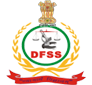 DFSL Recruitment