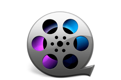 MacX Video Converter Pro For MacOS Download
