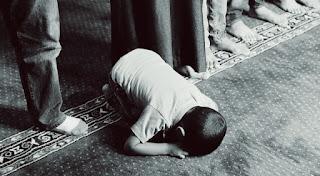 Cara Mendidik Anak dalam Kandungan Secara Islami