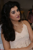 Archana in lovely pale deep neck Evening Gown Spicy Pics ~  Exclusive 034.JPG