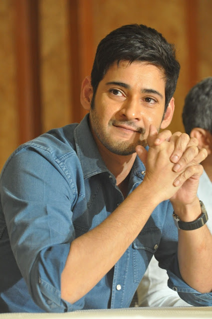 Prince Mahesh Babu HD Images Download