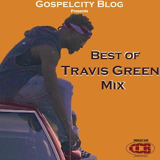Travis green Songs