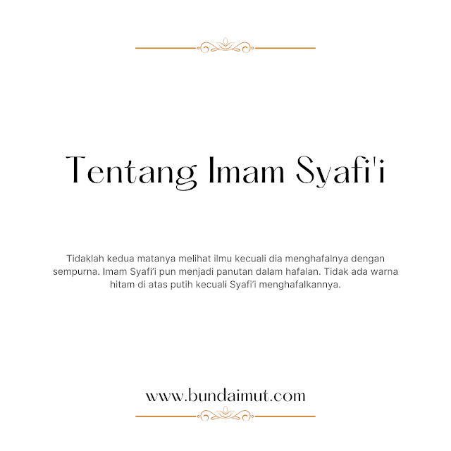 Fatimah binti Ubaidillah