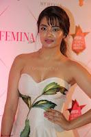 Bollywood Babes at Femina and Nykaa Host 3rd Edition Of Nykaa Femina Beauty Awards 2017 029.JPG