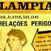 HISTORY exibe produção que resgata o papel da imprensa alternativa durante a ditadura militar