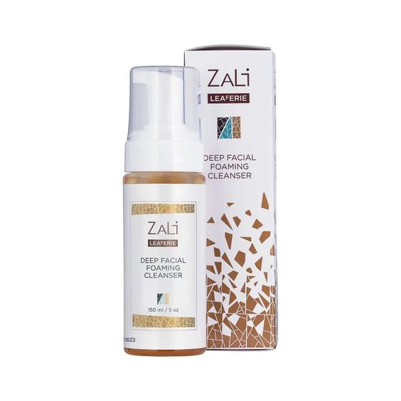 acne treatment products for dark spots and blemishes