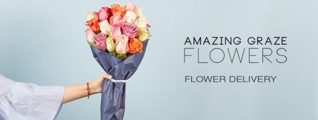 Hire Same Day Flowers Company