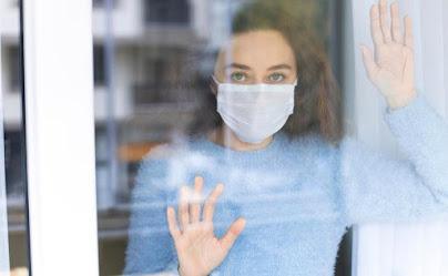 Τα lockdown θα προκαλέσουν πάνω από 1 εκατομμύριο «πλεονάζοντες θανάτους», λένε ακαδημαϊκοί των πανεπιστημίων Χάρβαρντ, Duke και Johns Hopkins