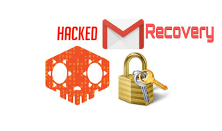 Recover Your Gmail Account With A Very Simple Way!