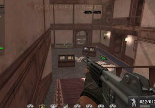 Link Download File Cheats Point Blank 16 Agustus 2019