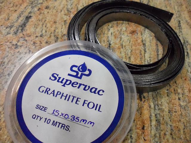 http://supervacoils.com/graphite-foiltape-sv-gf