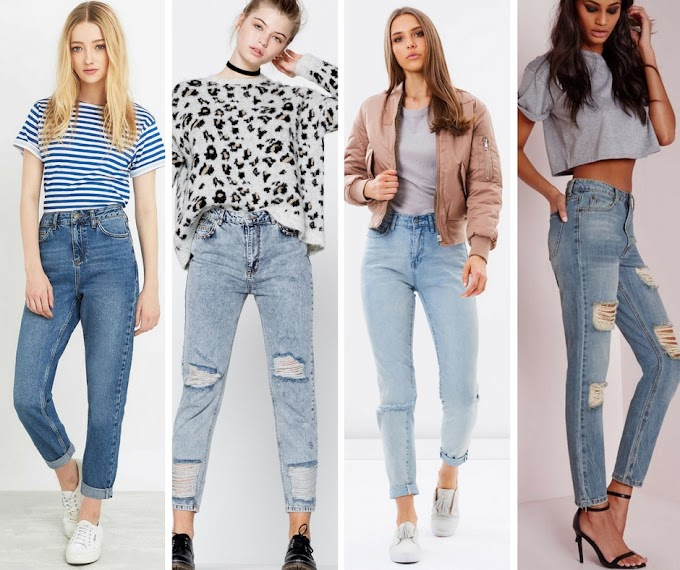 40 best summer outfit ideas for girls | summer outfit inspiration