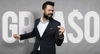 Petar Grašo, koncert - Supetar slike otok Brač Online
