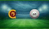 مشاهدة مباراة سيراميكا وطلائع الجيش بث مباشر اليوم ورة لايف 18-01-2021 في الدوري المصري