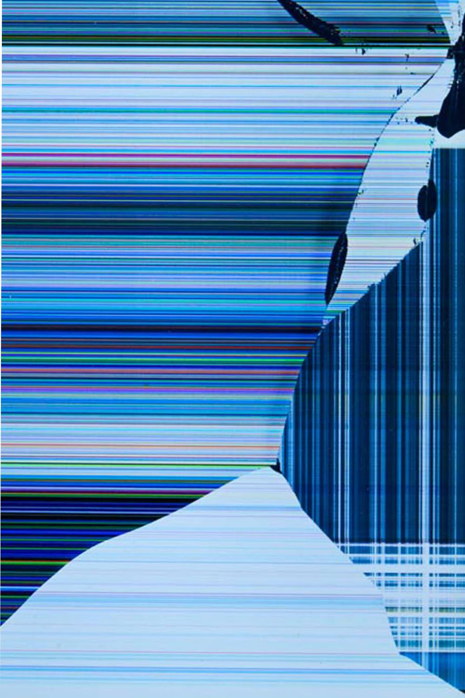 Broken Screen Wallpaper 3d Download - iPhone Wallpapers