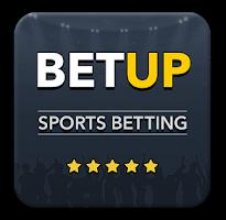 "Taruhan olahraga online Dalam Aplikasi Bet""up"