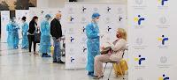 """Χωρίς νόημα η λέξη """"ρεκόρ"""": 865 νέες λοιμώξεις από κορωνοϊό και 6 ακόμη θάνατοι"""