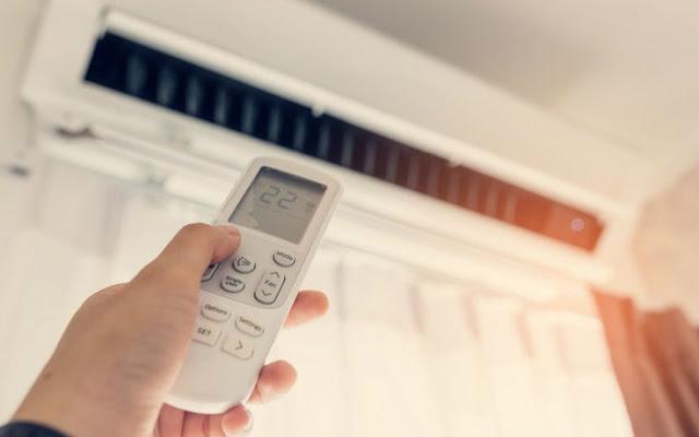 Ingin Punya AC Yang Tahan Lama Digunakan? Lakukan 5 Cara Ini!