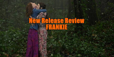 frankie review