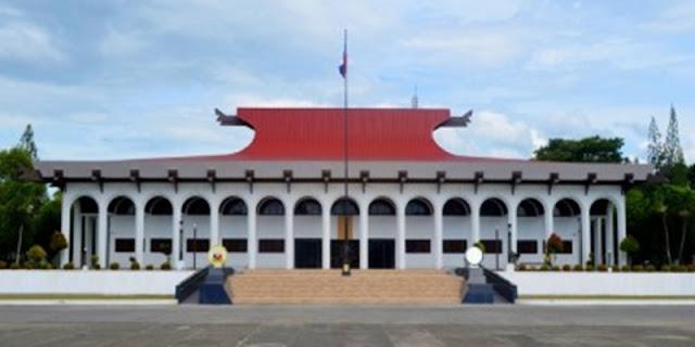 Bangsamoro Dan Komisi Nasional Muslim Filipina Resmi Tetapkan Ramadhan 1442 Hijriyah Pada Selasa 13 April 2021