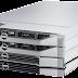 Dell Fluid File & Video: Dell anuncia solução de storage voltada para CFTV-IP