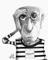 http://www.toonpool.com/cartoons/Pablo%20Picasso_46055