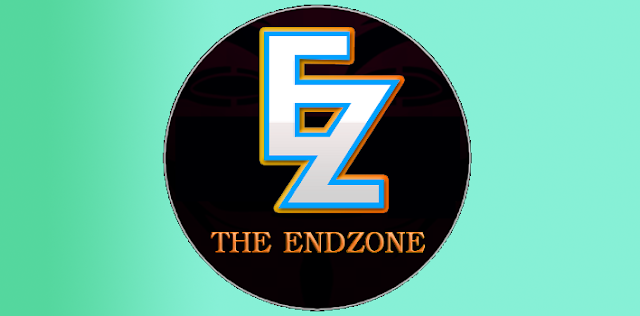 how-to-install-the-endzone-addon-kodi