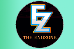 How To Install The EndZone Kodi Addon Repo