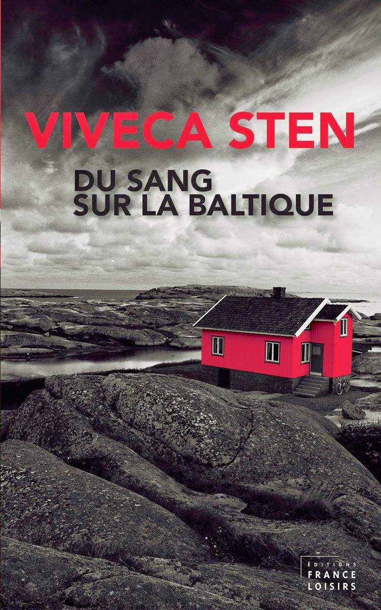http://labibliodegaby.blogspot.fr/2014/03/du-sang-sur-la-baltique-de-viveca-sten.html