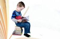 5 libri per bambini da leggere d'estate: ecco i titoli!