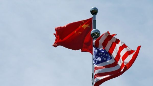 China aboga por mantener relaciones estables con EE.UU.