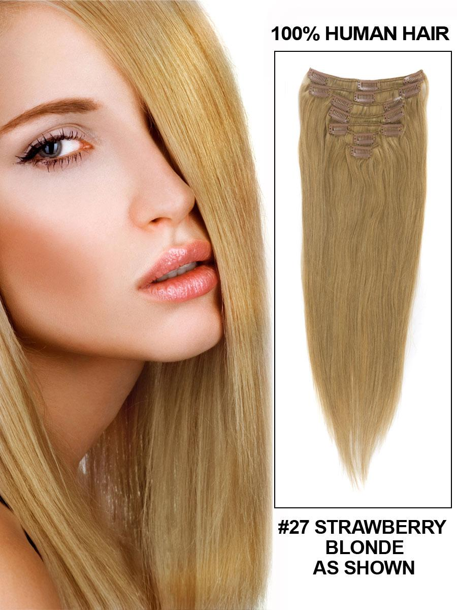 Online Shops Clip In Hair Extensions From Sheinhair Ivanas Diary