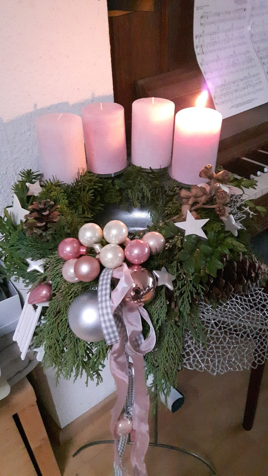 Heinzcl With Love Der 1 Dezember
