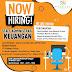 Lowongan Kerja Medan Terbaru Area Sales Manager di PT Sayap Mas Utama