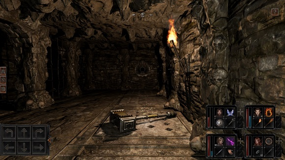 dungeon-of-dragon-knight-pc-screenshot-www.ovagames.com-3
