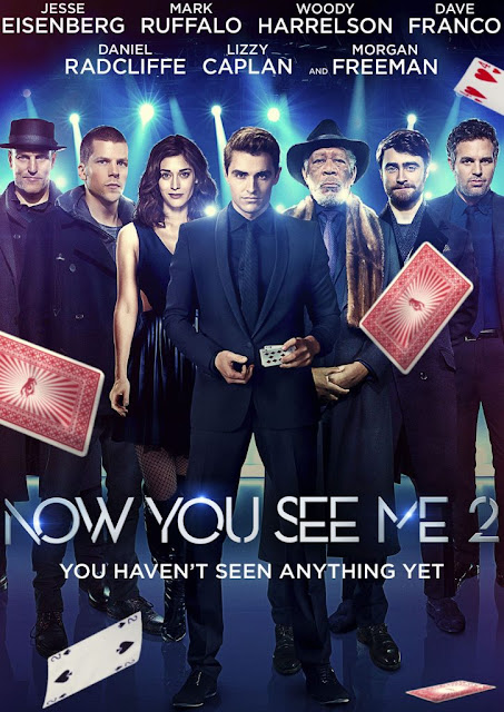 Now-You-See-Me-2-Full-HD-Download