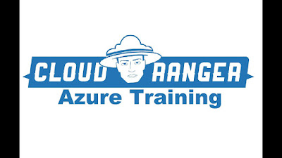 free Online  course to learn Microsoft Azure in 2020