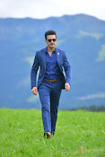 Akhil Movie Stills-thumbnail-5