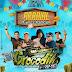 CD AO VIVO CROCODILO PRIME - NO CLUBE APETI 16-06-2019 DJ PATRESE