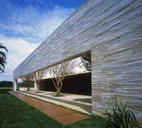 Casa du Plessis de mk27