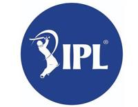 IPL 2019: Qualifier 1