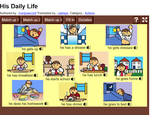 http://www.learningchocolate.com/en-gb/content/his-daily-life