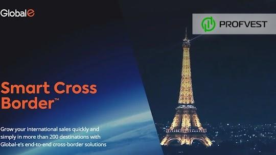 Global-E Online IPO: перспективы и возможность заработка